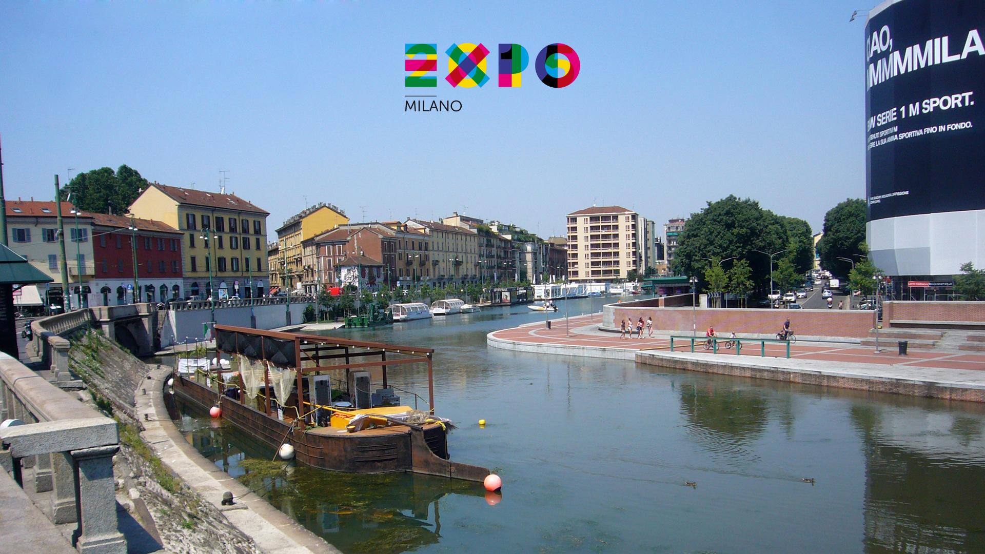 milano-darsena-expo